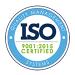 ISO-QMS