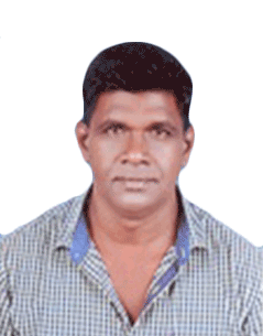 Dr.Ganesh