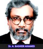 Retired Professor, JNU, New Delhi