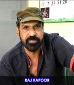 Actor & Director (Tamil)